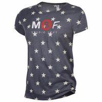 586052361-138 - Alternative® Eco Ideal Stars Tee Shirt - thumbnail