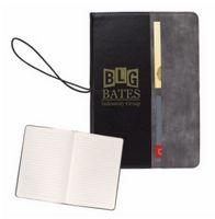 586103544-138 - Good Value® Biz Journal - thumbnail