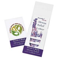 595470617-138 - BIC Graphic® Relax Lotion Pocket Pack - thumbnail