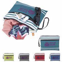 705967562-138 - Atchison® Bimini Wet Swimsuit Bag - thumbnail