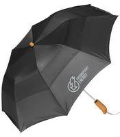 705988451-138 - Peerless Umbrella Lil Windy - thumbnail