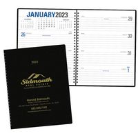 715470759-138 - Triumph® Classic Weekly Planner - thumbnail