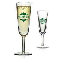 715472630-138 - 7 Oz. pubWARE® Champagne Glass - thumbnail