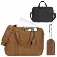 725707424-138 - KAPSTON™ Natisino Briefcase - thumbnail