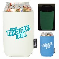 726044523-138 - Koozie® Glow-in-the-Dark Can Kooler - thumbnail