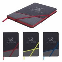 735707895-138 - Good Value® Bright Lines Journal - thumbnail