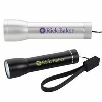 745472942-138 - Good Value® Handy Power Bank Flashlight 2200 mAh - thumbnail