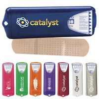 755470635-138 - Good Value® Nuvo Bandage Dispenser w/Standard Bandages - thumbnail