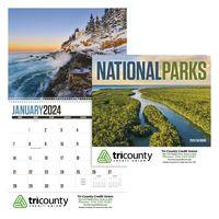 755470734-138 - Triumph® National Parks Appointment Calendar - thumbnail