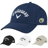 755471823-138 - Callaway® Side Crested Custom Cap - thumbnail