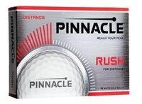 765473076-138 - Pinnacle® Rush Golf Balls - thumbnail