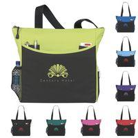 772578183-138 - Atchison® TranSport It Tote Bag - thumbnail