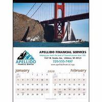 785470843-138 - Triumph® Sailing Calendar - thumbnail