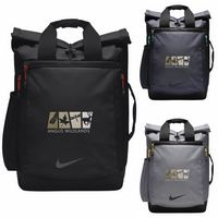 795549712-138 - Nike® Sport Backpack - thumbnail