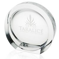 915470054-138 - Mario Cioni High Tech Award - Large - thumbnail