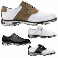 915549755-138 - FootJoy® DryJoys Tour Golf Shoe - thumbnail