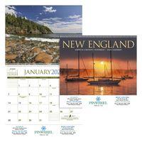 925470821-138 - Triumph® New England Calendar - thumbnail