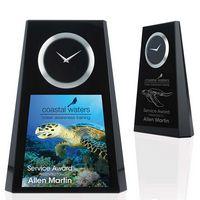 925472509-138 - Jaffa® Trapezoid Clock - thumbnail