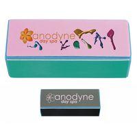 935471787-138 - Good Value® The Manicurist Nail Block - thumbnail