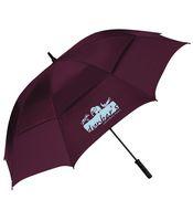 935987974-138 - Peerless Umbrella the MVP - thumbnail