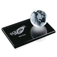 955470039-138 - Jaffa® Global Paperweight Award - thumbnail