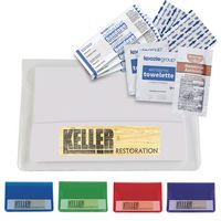 965470608-138 - BIC Graphic® First Care Kit - thumbnail