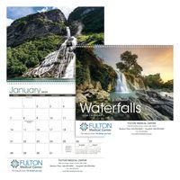 975470975-138 - Triumph® Waterfalls Calendar - thumbnail