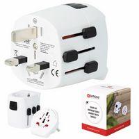 975826678-138 - SKROSS® Pro Light - World Adapter - thumbnail