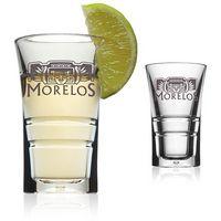 985472628-138 - 2.2 Oz. pubWARE® Cordial Glass - thumbnail