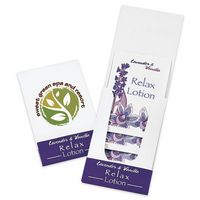 986287399-138 - Relax Lotion Pocket Pack - thumbnail