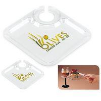 995470519-138 - BIC Grahic® Butler Tray - thumbnail