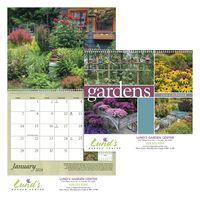 995470811-138 - Triumph® Gardens Appointment Calendar - thumbnail
