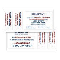 552228477-183 - Digital Full Color Loyalty Kit (Loyalty Card & 2 Key Tags) - thumbnail