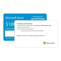 """77563154-183 - Offset Full Color HD Resolution Plastic Membership Card (0.010"""" Thick) - thumbnail"""