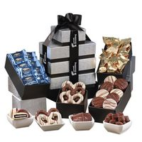 116464017-117 - Individually-WrappedChocolate Heaven - thumbnail