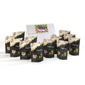 156525378-117 - Funky Chunky Chip Zel Pop Gift Box - thumbnail