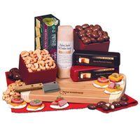 186464002-117 - Gourmet Fare - thumbnail