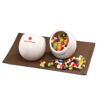 316062174-117 - Treat - Eat - Repeat Dish with Jelly Belly® Jelly Beans - thumbnail