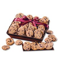 356312124-117 - Three-Dozen Home-Style Cookie Basket - thumbnail