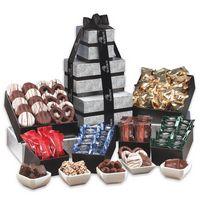 366335068-117 - Individually-Wrapped Chocolate Extravaganza - thumbnail