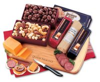 384349767-117 - Party Starter with Bamboo Cutting Board - thumbnail