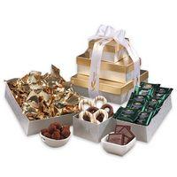 536335051-117 - Individually-Wrapped Chocolate Trio - thumbnail