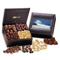 555893467-117 - Gourmet Selections Photo Frame Box - thumbnail