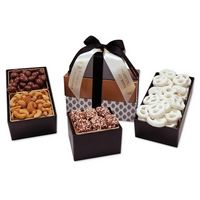556154920-117 - Gourmet Luxury - thumbnail