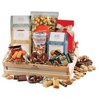 756312125-117 - Basket of Sweets - thumbnail