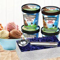 946493031-117 - Gourmet Ice Cream - thumbnail