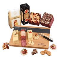 956061460-117 - Shelf-Stable Charcuterie Party Starter - thumbnail