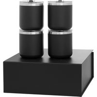 176058033-813 - Select Gift Set - Spark (Matte Black) - thumbnail