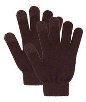 194099566-814 - Touchscreen Acrylic Gloves - thumbnail