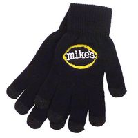 303638685-814 - Touchscreen Gloves - thumbnail